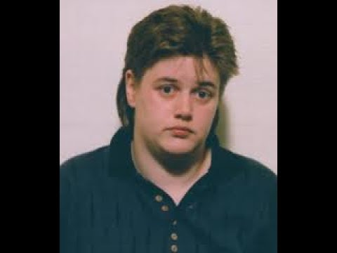 9 Facts about Female Serial Killer Beverley Allitt