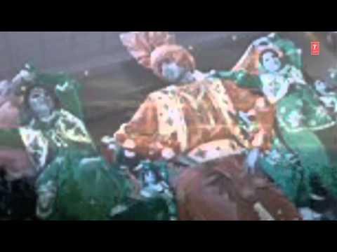 Bhangra Dhol Instrumental By Anil, Sunil [ Indian Classical Song ] | Kashmiri Dhol
