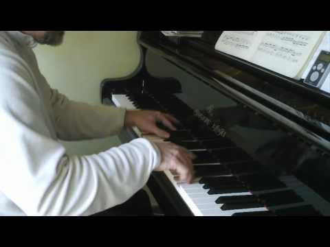 a-night-in-tunisia.-piano-solo
