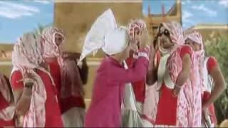 SPEAKER 2 Mintu Dhuri Miss Pooja