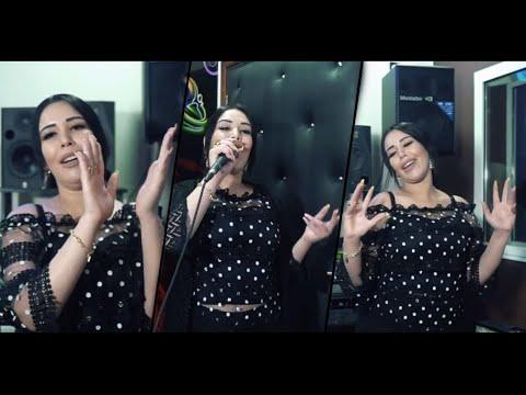 Cheba Nour Avec Tchikou 22 2019( Cha Kayan Cha Kayen - مالكم لاهين بيا ) Live Studio Ganfouda +