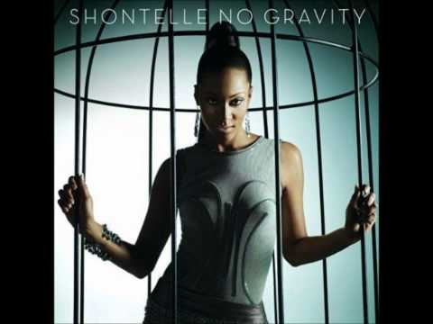 Shontelle - Perfect Nightmare OFFICIAL 2011