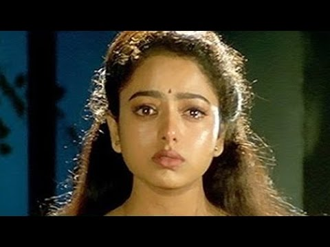 Nuvvemi Chesavu Neram Video Song  Pellichesukundam Movie  Venkatesh, Soundarya, Laila