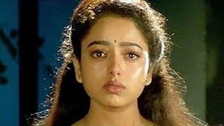 Nuvvemi Chesavu Neram Video Song || Pellichesukundam Movie || Venkatesh, Soundarya, Laila