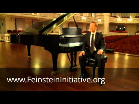 Michael Feinstein -