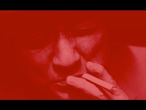 友川カズキ『家出青年』(2014)  Kazuki Tomokawa - 'Runaway Lad' (with English Subtitles)