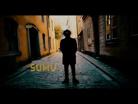Fid Q - SUMU (Official Video)