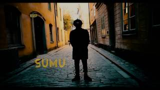 Fid Q - SUMU (Official Video)