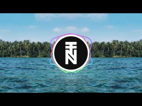 DJ Khaled - I'm The One (Boehm Trap Remix) Ft. Justin Bieber