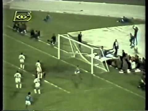 Friendly Match 1987  Napoli x São Paulo