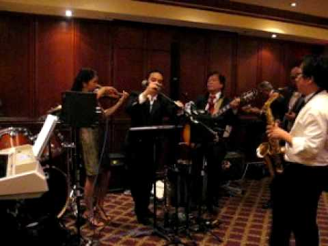 UPMASA Chicago Band