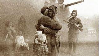 Уникальные военные фото под песню ДЕНЬ ПОБЕДЫ.