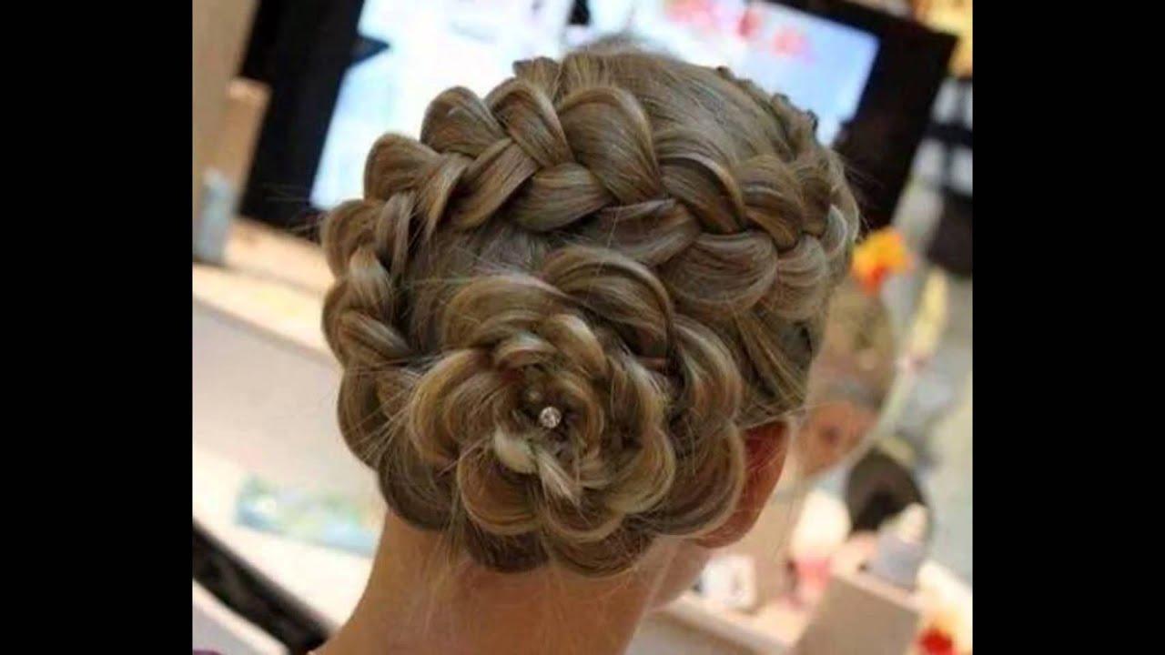 Bonito y cómodo peinados bonitos Colección De Consejos De Color De Pelo - Images & Trend Pictures: Los Peinados Mas Bonitos