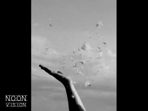 Клип Noon - Vision