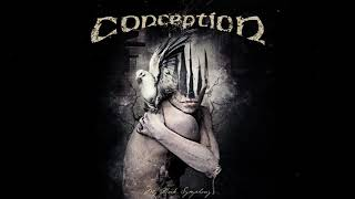 Conception - My Dark Symphony (Official Audio)