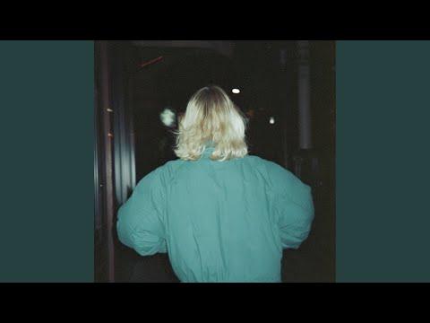 Blonde Mp3
