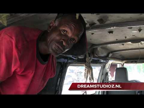 Report Errors for Sandveld Algemene Handelaars