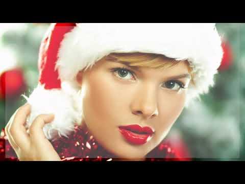 Bossa Nova & Lounge Christmas Music - Traditional Christmas Songs and Carols Playlist 2018