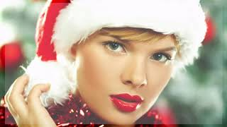 pop christmas songs