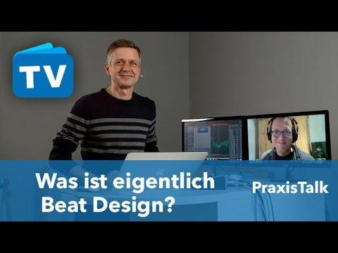Beatdesign mit Logic Pro X - das sind die wichtigsten Tipps!