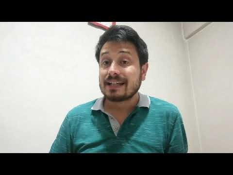 21 Temmuz 2020 Kocaeli Altılı Ganyan Tahminleri Videolu (Gökhan Şeker)