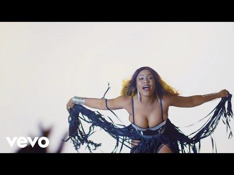 Adokiye - Jombolo (Official Music Video)...