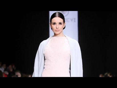 La Trevi   Fall Winter 2017/2018 Full Fashion Show   Exclusive