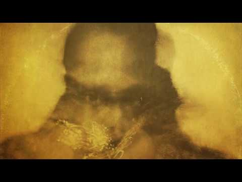 Future - Rent Money (Instrumental + Flp)
