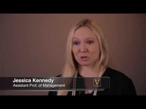 Women face dishonesty more often than men during negotiations Mp3