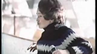 Irina Vorobieva, Alexandr Vlasov, and Tamara Moskvina