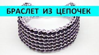 Boys bracelet  Etsy