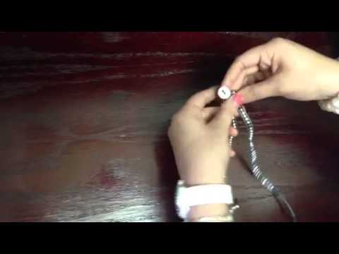 Premier Designs It S A Wrap Bracelet Braided