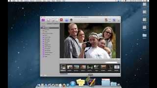 Screenshot upload tool mac  How to Take the Best Screenshots