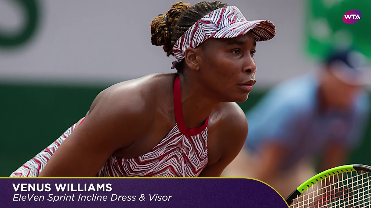 Wta Roland Garros