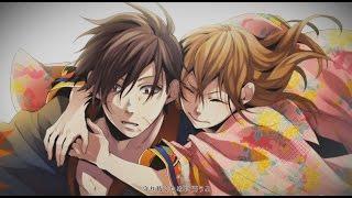 Repeat youtube video Pride Kakumei プライド革命   - Gintama゜2015 FULL OP 2 CHiCO with HoneyWorks PV 歌ってみた 【iøn+】English Subs