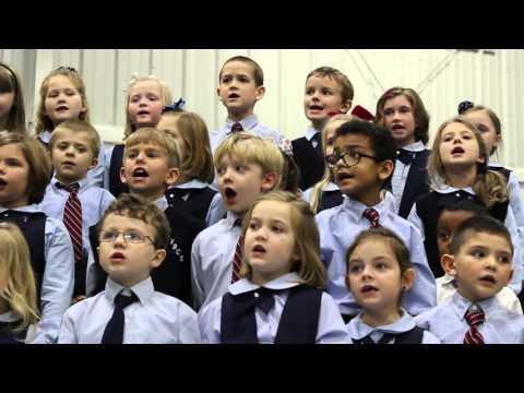 Valley Baptist Christian School