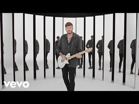 James Arthur - You Deserve Better