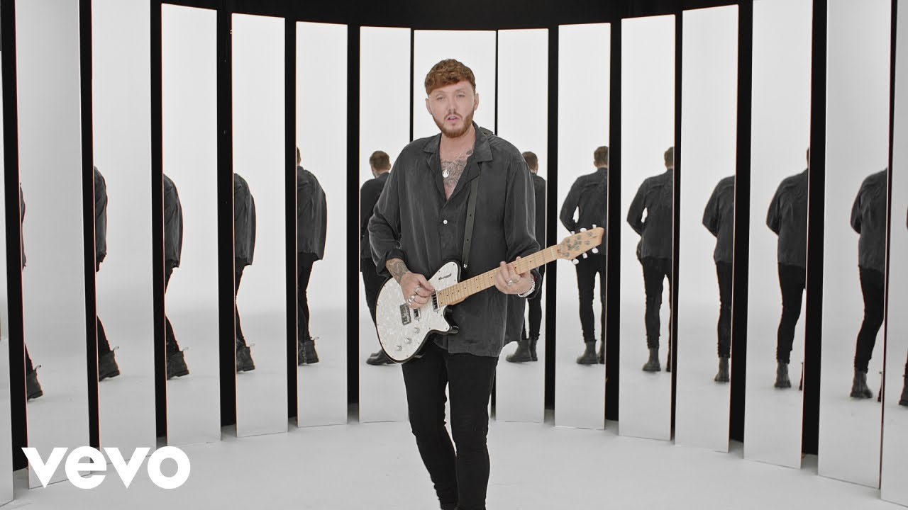 James arthur you deserve better youtube james arthur you deserve better m4hsunfo