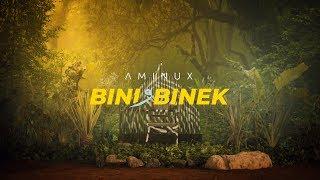 AMINUX - Bini W Binek (Official Music VIDEO) | بني و بينك - أمينوكس (فيديو كليب)
