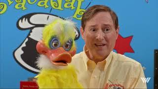 WSWP PBS Kids 11/28/2018 12:57 PM EST(Abracadabra: Sharing!)