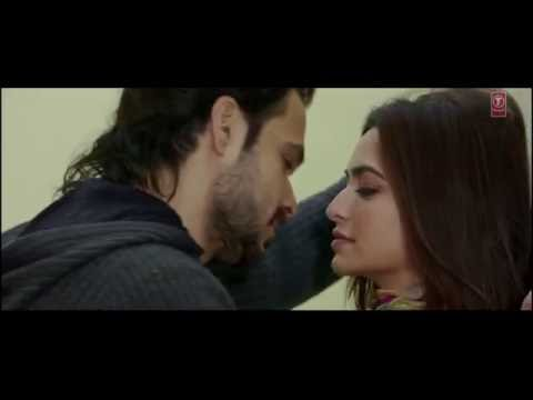 LO MAAN LIYA FULL SONG - Arijit Singh - Raaz Reboot - Full HD Video Song - Emraan Hashmi
