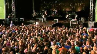 Simple plan-Live in Kiel 20.6.2012-full concert