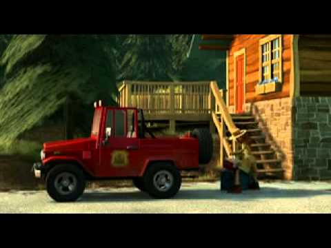 Сезон охоты 1 сезон смотреть онлайн мультфильм