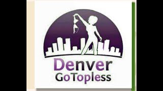 Denver GoTopless Day 2018, Before the Parade
