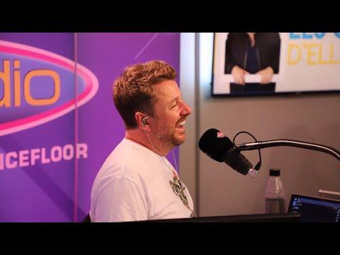Bruno Dans La Radio (29/08/19)