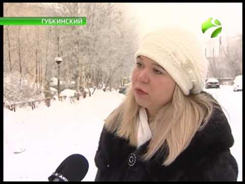 Если я останусь (2014) — КиноПоиск