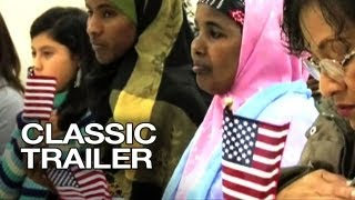 Welcome to Shelbyville (2009) Official Trailer #1 - Documentary Movie HD