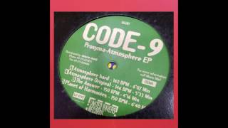 Video CODE 9 PROXYMA -  ATMOSPHERE (HARD MIX) download MP3, 3GP, MP4, WEBM, AVI, FLV Agustus 2018