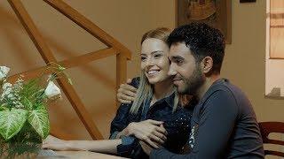 Ереви / Yerevi - Серия 152 / Episode 152