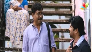 koode lrikkaam ezhu sundara rathrikal movie official song   dileep rima kallingal hot